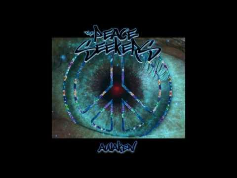 Awaken Mixtape Full