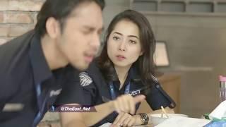 Video Cara Bima Ngingetin Karin Nge - date download MP3, 3GP, MP4, WEBM, AVI, FLV April 2018