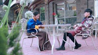 ZOESONU BHUTANESE 2018 MUSIC VIDEIO