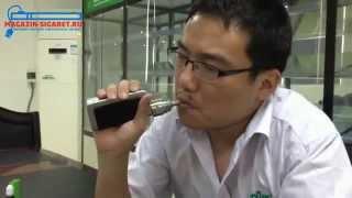 МОД электронной сигареты Pioneer4you iPV 4 100W Box Mod (Боксмод)(, 2015-05-23T17:28:19.000Z)