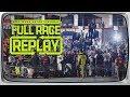 NASCAR Classic Race Replay: Jeff Gordon, Brad Keselowski fight after 2014 Texas playoff race