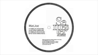 Mat.Joe | Fly Forever | Original Mix