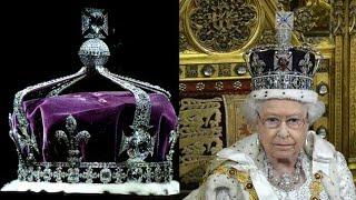 श्रापित कोहिनूर हीरे का अनसुना रहस्य | Unsolved Mystery of Kohinoor Diamond