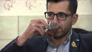 هذه قصتي- خالد ياسين شاب بدون بطاقة هوية
