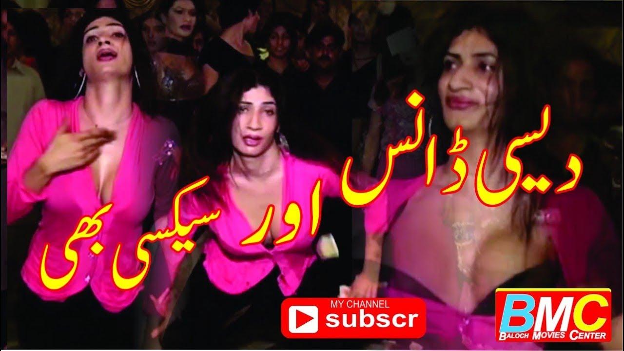 Pakistani actress naked pics-4117