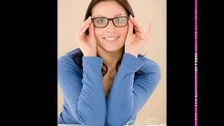 Optometrist in Bonita Springs FL - Call Us to Book Your Eye Appointment