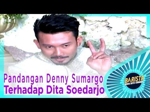 Pandangan Denny Sumargo Terhadap Dita Soedarjo – BARISTA EPS 88 ( 2/3 ) Mp3