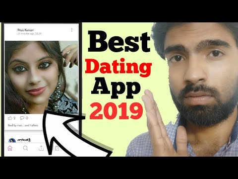 dating app in hindi