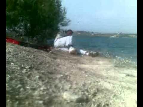 El mejor pescador del mundo youtube - El mejor colchon del mundo ...
