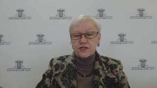 видео Общее собрание собственников (как подготовить и провести)
