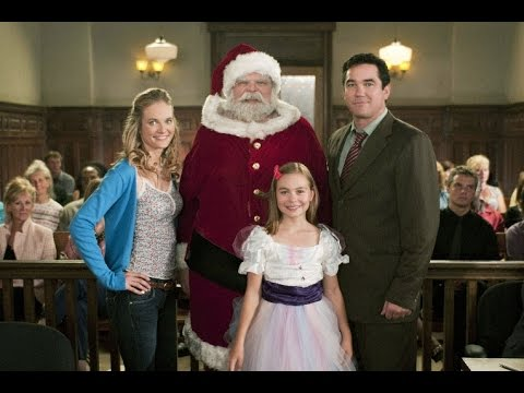 the case for christmas hallmark movie - The Case For Christmas