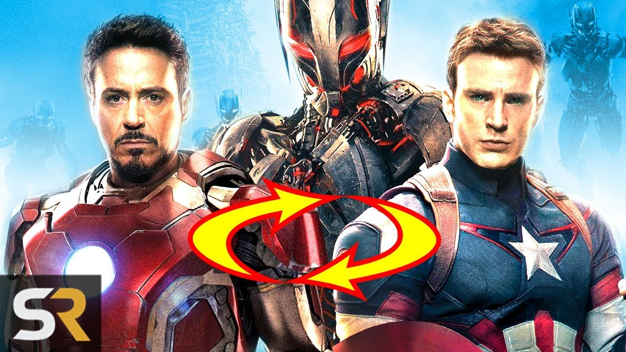 marvel-theory-have-the-avengers-been-stuck-in-a-time-loop-since-age-of-ultron