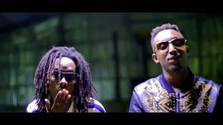 Download Akateeteyi  Chozen Blood ft  Feffe Bussi Official  2017 HD Sandrigo Promotar MP3 song and Music Video