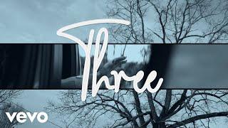 Lauren Alaina - Three (Lyric)