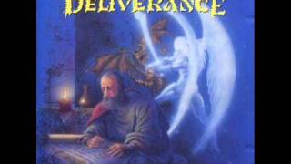 Watch Deliverance Supplication video