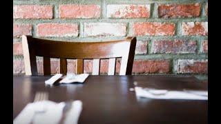 Соблюдают ли рестораны Петербурга по ночам режим тишины?