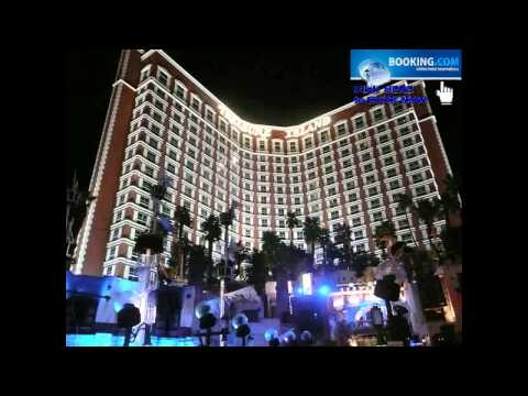 #lasvegas-#hotels-💫