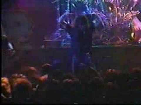 Overkill (Part-5-1992-3-3)