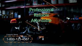 Get More Customers For Your Auto Repair Shop | How To Get Customers For Your Auto Repair Shop