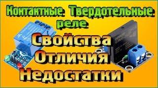 видео Альтернативные условные обозначения радиоэлементов