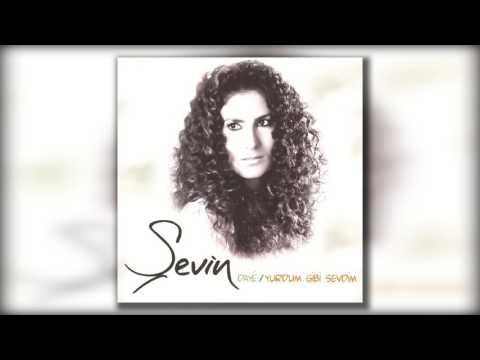 Şevin - Gulazer