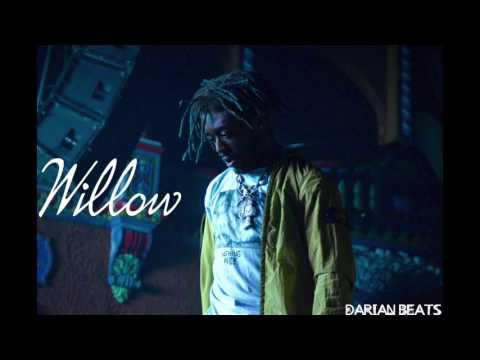 Free Lil Uzi Vert Type Beat  Willow  Prod by Darian