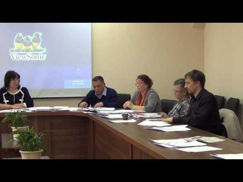 Обсуждение закона «Об основах охраны здоровья граждан в РФ» 3 апреля 2014г.