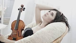 Ортопедический скрипичный подбородник Тригеми