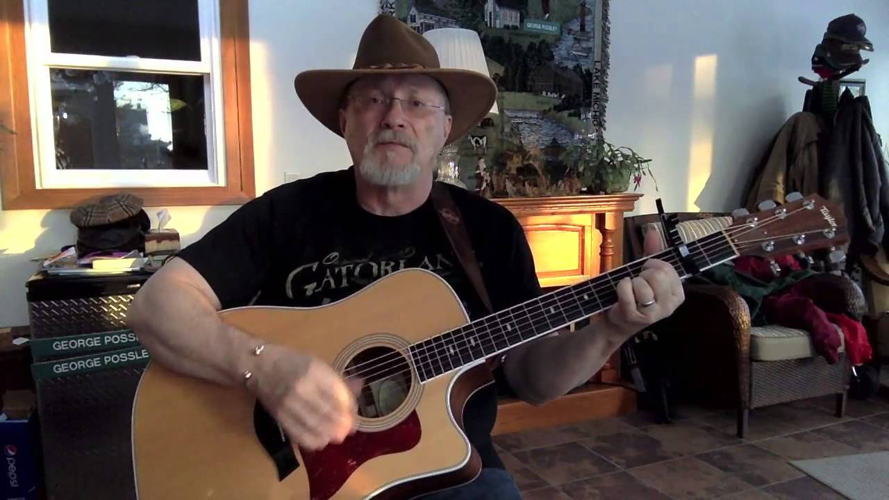 Famous Keith Whitley Guitar Chords Sketch Beginner Guitar Piano