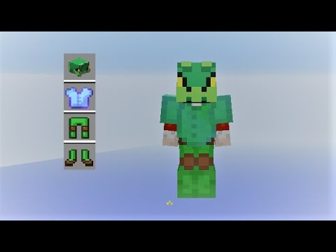 Is Holy Dragon Armor Worth Getting Hypixel Skyblock Youtube .be realistic how holy is the holy dragon armor also i wonder how it compares to superior dragon armor, is superior still superior or will holy be more not good damage, less defence and health than sup but triples heals so its situational, only usefull for dungeons and gonna most likely be the new. youtube