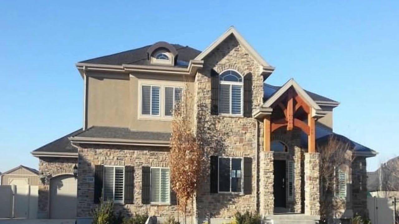 Rent To Own Utah >> Rent To Own Homes In Bountiful Utah Owner Financed Homes In