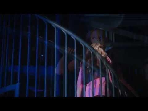 "Mack Z - ""Shine"" (Official Video)"