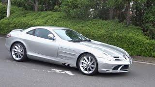 【大黒PA】スーパーカー カスタムカー加速サウンド/Supercars, Customcars sound in Japan. DiabloSV, RS6, M4DTM, Lowrider more!