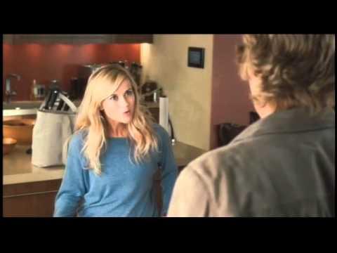 movie how do you know 2010