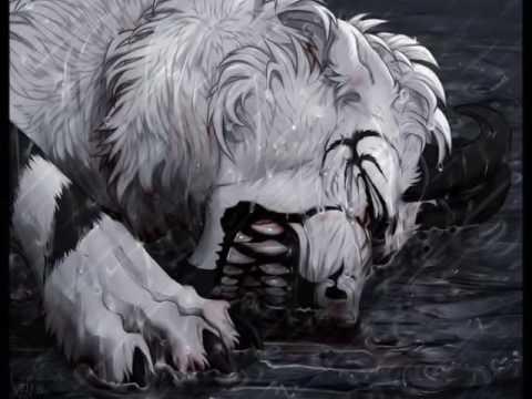 Anime wolves love me youtube - Anime wolves in love ...