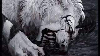 ~Anime Wolves~ Love Me