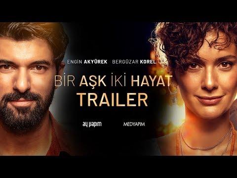 Turkish movies 2019