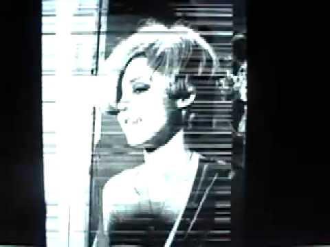 Leddra Chapman - Edie (Live Vocal)