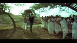 khaleja sada shiva sanyasi hd full video song www princemahesh com youtube 2