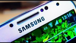 Best Galaxy S4 Apps