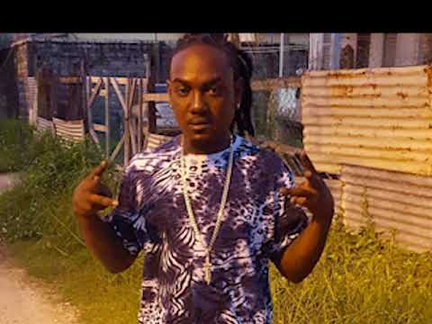 Kendis Flowers Taken Out But Who is Responsible for Gang Leader's Death?
