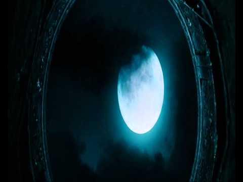 Underworld 3 streaming vf