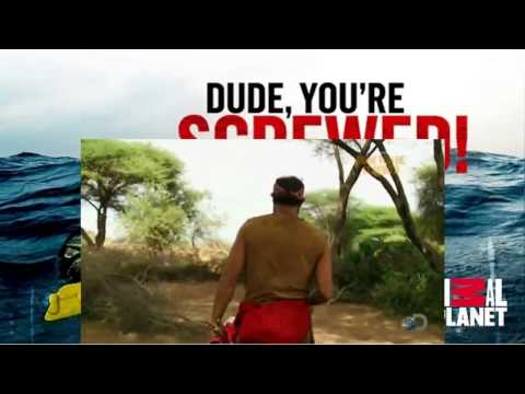 Dude Youre Screwed Season 2 Episode 2 Full HD Full Episodes