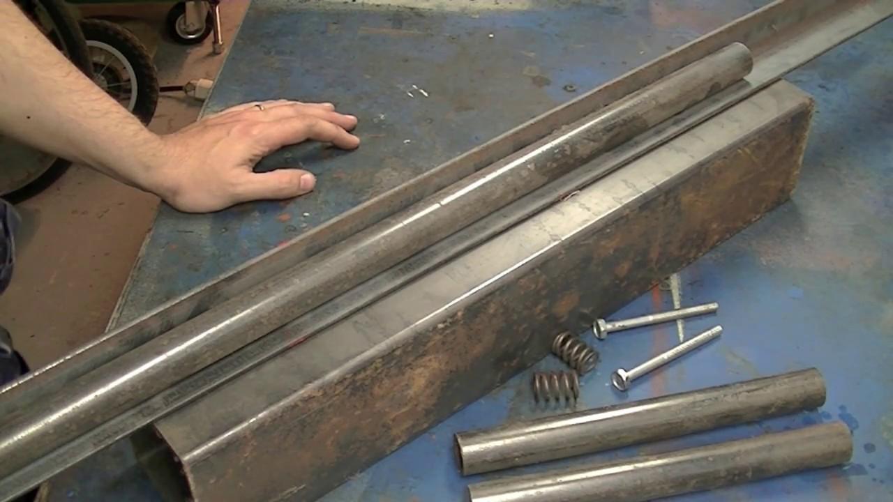 Bending Machine For Sheet Metal Piegatrice Per Lamiera