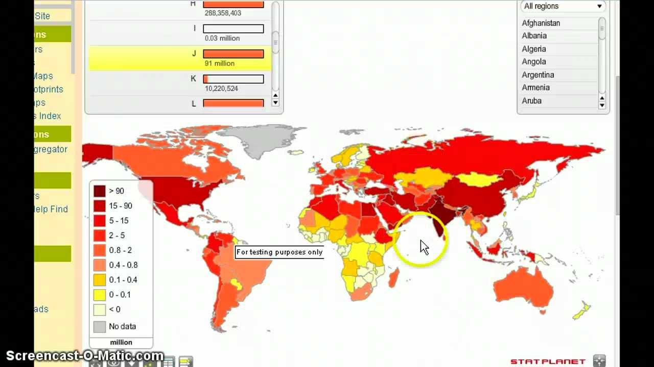 World atlas of genetic ancestry 8 major y dna haplogroup world atlas of genetic ancestry 8 major y dna haplogroup populations in each country youtube gumiabroncs Image collections
