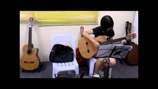 Xpresszoom - Harmony KB Music Centre