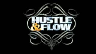D JAY - KEEP HUSTLIN