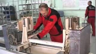 Купить окна КБЕ в Чехове с производства(, 2014-06-24T17:19:02.000Z)