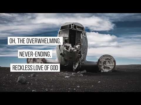 Reckless Love (Lyric Video) - Cory Asbury | Bethel Music