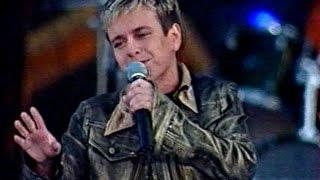 Андрей Губин - Облака (Прорыв, 2000)